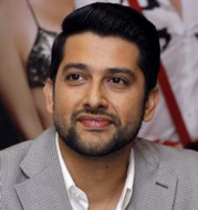 Aftab Shivdasani Hindi Actor