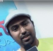 Agni Tamil Actor