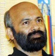 Agni Shridhar Kannada Actor