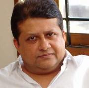 Agnidev Chatterjee Hindi Actor