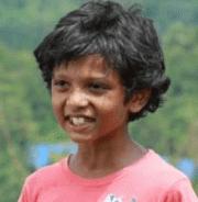 Agnitheertham Malayalam Actor
