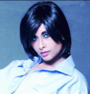 Aiysha Saagar Hindi Actress