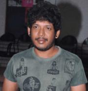 Ajay Bhuyan Hindi Actor