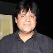 Ajay Chandhok Hindi Actor