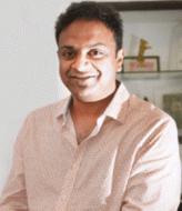 Ajay G Rai Hindi Actor
