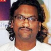 Ajay Gogavale Hindi Actor