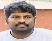 Ajay Kumar Y Telugu Actor
