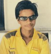 Ajay Sen Tamil Actor