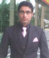 Ajay Verma Hindi Actor