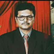 Ajit Parab Hindi Actor