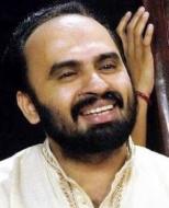 Ajith Namboothiri Malayalam Actor