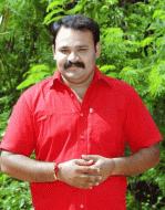 Akanand Krishnan Malayalam Actor
