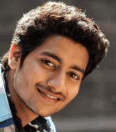 Akash Thosar Hindi Actor