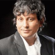 Akashaditya Lama Hindi Actor