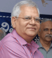 Akkineni Kutumba Rao Telugu Actor