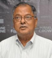 Akkineni Ramesh Prasad Telugu Actor