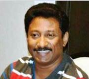 Akku Akbar Malayalam Actor