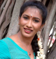 Akshatha Shetty Kannada Actress
