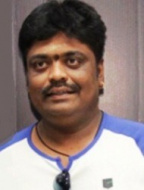 Akshay Anand Master Tamil Actor