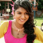 Akshaya New Tamil Actress
