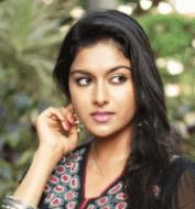 Akshitha Telugu Actress