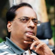 Allani Sridhar Telugu Actor