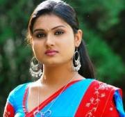 Althara Malayalam Actress