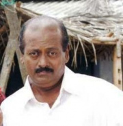 Alwa Vasu Tamil Actor