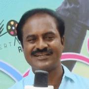 AM Sampath Kumar Tamil Actor