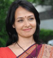 Amala Akkineni Telugu Actress