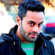 Aman Dhaliwal Hindi Actor