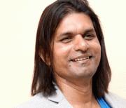 Aman Kannadiga Kannada Actor
