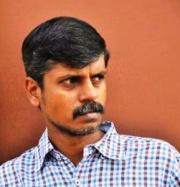 Amaran Tamil Actor