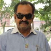 Amarasigamani Tamil Actor