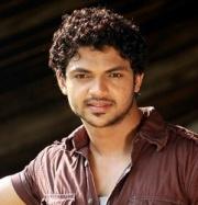 Ameer Niyaz Malayalam Actor