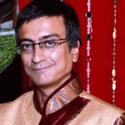 Amit Bhatt Hindi Actor