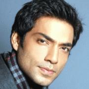 Amit Dhawan Hindi Actor