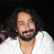 Amit Kumar Tiwari Telugu Actor