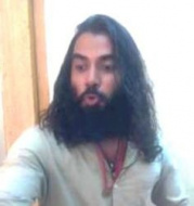 Amit Lekhwani Hindi Actor