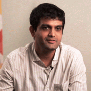 Amit Masurkar Hindi Actor
