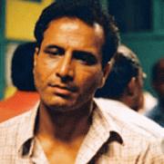 Amit Pawar Hindi Actor