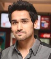 Amitash Pradhan Hindi Actor
