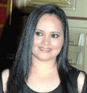 Amrita Bedi Hindi Actress