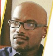 Anand Annamalai Tamil Actor