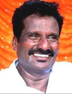 Anand P Raju Kannada Actor