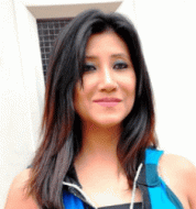 Anaya Tamil Actress