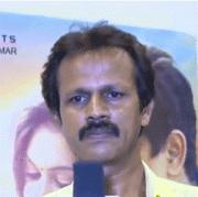 Anbu G Tamil Actor