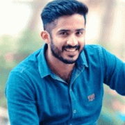Anchor - Ravi Telugu Actor
