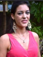 Andreanne Tamil Actress