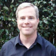 Andy Weir English Actor